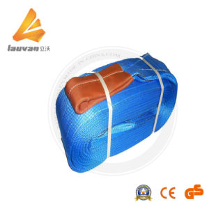 2015 Hot Sale High Quality Web Sling
