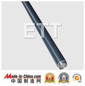 High Quality Tiox (Titanium Oxide) Rotary Sputtering Target for Sale pictures & photos