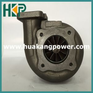 To4b27 409300-5031 Turbo/Turbocharger pictures & photos