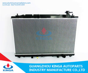 High Performance Auto Cooling Aluminum Racing Radiator for Toyota Avalon 05-06 Gsx30 Mt pictures & photos