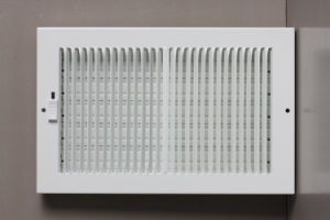 Baseboard Return Air Grille pictures & photos