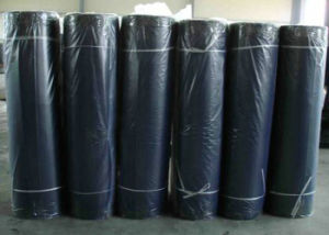 Neoprene Rubber Sheet, Neoprene Sheets, Neoprene Sheeting with High quality pictures & photos