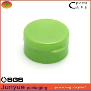 Shampoo Flip Top Lid Cap Packaging for Plastic Bottle pictures & photos