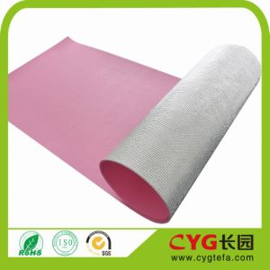Closed Cell XPE Foam Plastic Sheet pictures & photos
