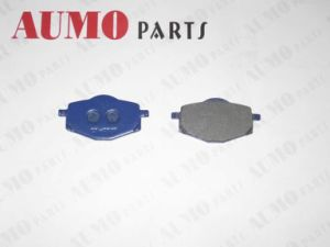 Motorcycle Parts Brake Pads for Fa101 Fdb383 Dp406 Sbs575 Vd-239 pictures & photos