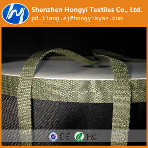 Multipurpose Wholesale Nylon Hook & Loop Velcro pictures & photos