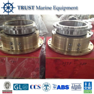 Marine Oil Lubricant Shaft Seal with CCS Certificate pictures & photos