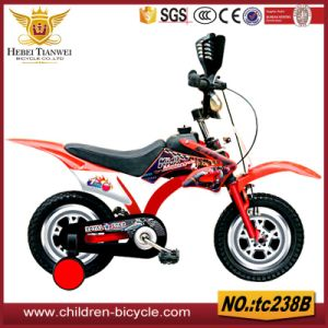 Any Colors Motor Model Ride on Mini Bikes for Child pictures & photos