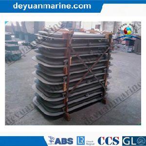 Marine Aluminum Door/ Watertight Aluminium Door pictures & photos