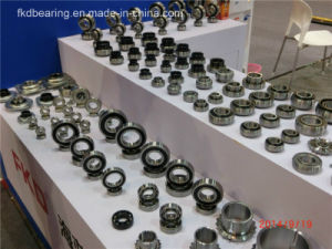 50X90X49.2mm Uel Series Insert Bearing Pillow Block Bearing Uel210 pictures & photos