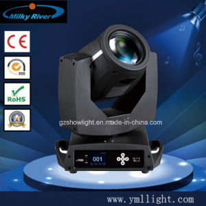 230W Sharpy 7r Beam Moving Head Light, Sharpy Moving Head Light Beam 230 pictures & photos