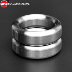 Oval Ring Gasket Material pictures & photos