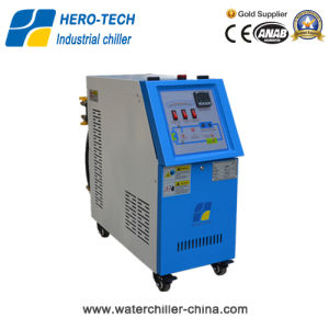 Mold Temperature Controller(Oil and Water) pictures & photos