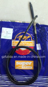 Motorcycle Dy7 Clutch Cable pictures & photos