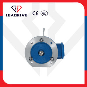 BRAKE MOTOR WITH B5 FLANGE pictures & photos