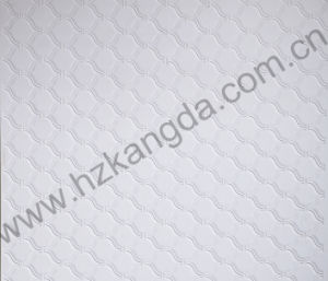 PVC Embossed Board (Y-25) pictures & photos