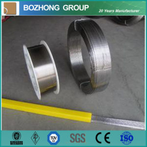 Aws A5.20 E71t-1 Er70s-6 CO2 MIG Welding Wire pictures & photos