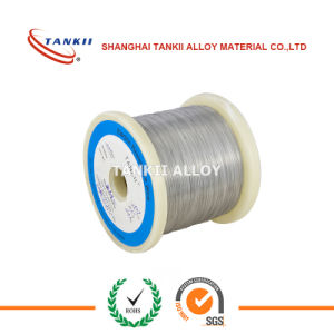 6J40 Copper Wire Electric Heating Wire pictures & photos