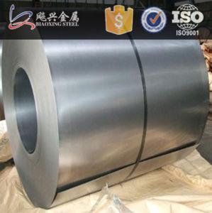 Prime CRNGO Non-oriented Silicon Steel for Iron Core pictures & photos