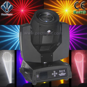 New 230W Double Prisms Moving Head Stage Beam Light pictures & photos