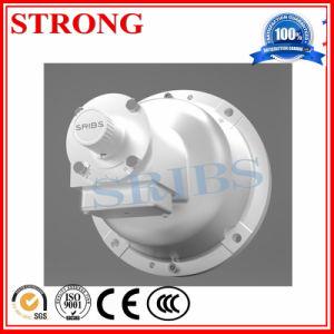 Saj60-2.0 Construction Hoist Elevator Parts Safety Device Construction Hoist Spare Parts pictures & photos