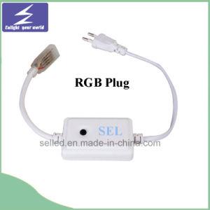 110V/220V 0-50m Plug (LED Strip Light
