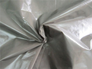 20d Nylon Taffeta Fabric for Down Coat (XSN003) pictures & photos