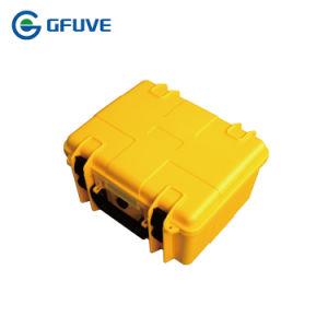 GF1061 CT&PT Testing Regarding Electricity Engineering pictures & photos