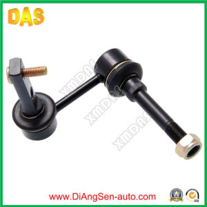 Auto Parts Manufacture Front Axle Stablizer Link (48810-30010) pictures & photos