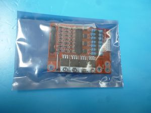 7s PCM / BMS Li-ion/LiFePO4 Battery PCM-L07s10-226 pictures & photos