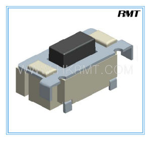 3X6 Tact Switch (TS-1188) for Router pictures & photos