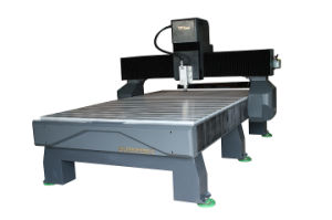Woodworking 3D CNC Router 1325 pictures & photos