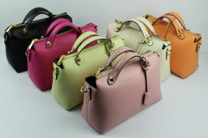 Latest Fashion New Mini Lady Handbag, Womens Handbag pictures & photos