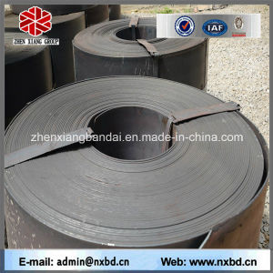 High Strength Hot Rolled Hot Dipped Galvanized Steel Coil Price pictures & photos