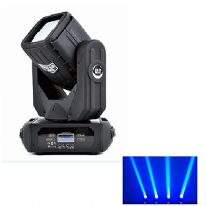 Rotating Beam Bar 4X25W Super Beam LED Moving Head pictures & photos