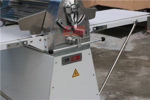Food Processing Equipment Stand Dough Sheeter (ZMK-520) pictures & photos