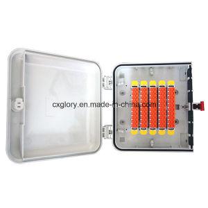 50 Pair Quick Connection Moduel Distribution Box pictures & photos