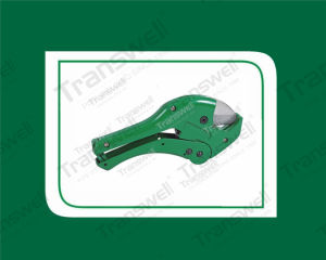 Pipe Cutters PVC PPR PE Plastic Tubing PPR Pipe Cutter pictures & photos