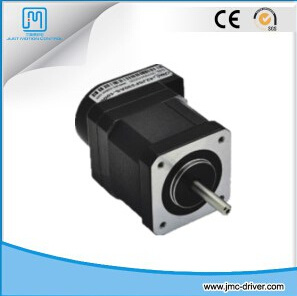 32W High Speed 4 Poles Brushless DC Motor pictures & photos