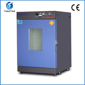 Factory SUS304 Precision Vacuum Chamber Price pictures & photos