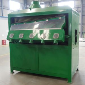 Gravity Separator/Sorter/ Classifier