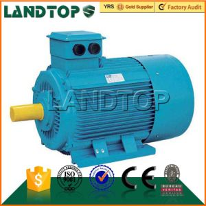 Fast delivery AC three phase y2 motor pictures & photos