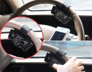 Hook-Type Structure Car Kit Handsfree Bluetooth 2.0 Speaker/Speakerphone pictures & photos