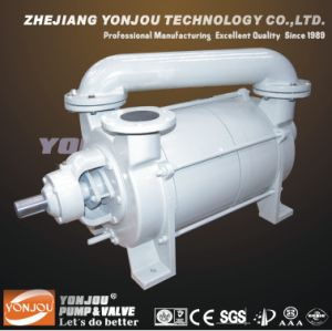 Liquid Ring Water Ring Vacuum Pump pictures & photos