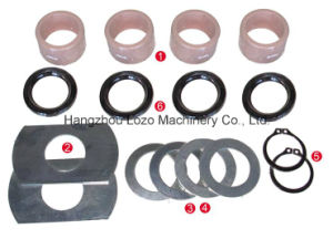S-Camshafts Repair Kits with OEM Standard for America Market (BP9004) pictures & photos