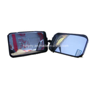 96172650 Korea Daewoo Bus Defrosting Mirror pictures & photos
