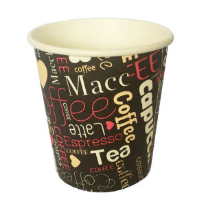 Welcome to Paper Cup Factory to Buy 6oz Cheap and Good Quality Cup pictures & photos