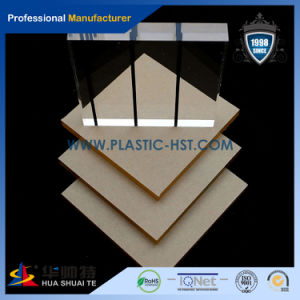 Streak Perspex Plexiglass for Highway Noise Barrier pictures & photos