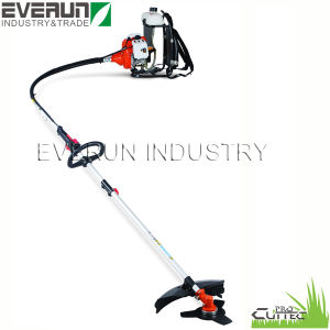 43cc Backpack Brush Cutter and Grass Trimmer pictures & photos