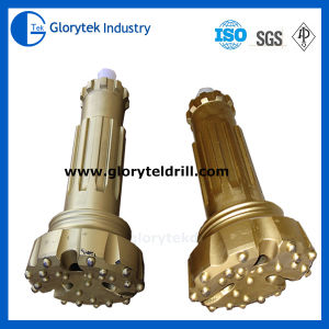 Cheap Construction Tools DTH Hammers Drill Bits pictures & photos